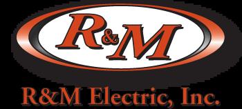 R & M Electric